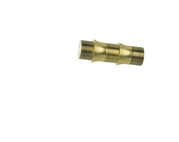 Końcówka 19 mm Polo