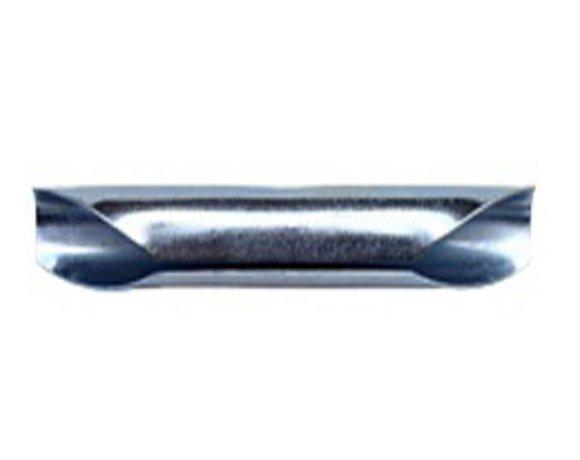Łącznik 25mm