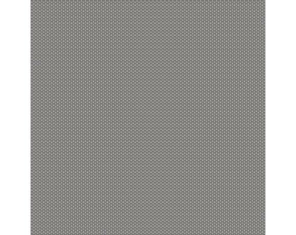 Roleta zaciemniająco-plisowana VELUX 0705
