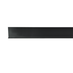 Profil Square Czarny Mat